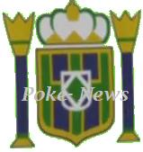 Brasil (O Reino)