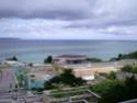 [Visite] Japon : Churaumi Suizokukan (Aquarium d'Okinawa) Dscn6813