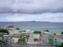 [Visite] Japon : Churaumi Suizokukan (Aquarium d'Okinawa) Dscn6814