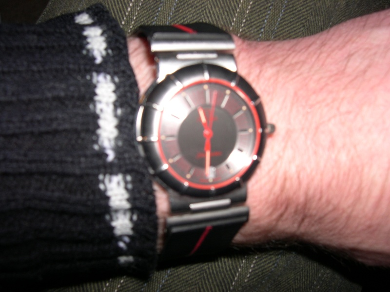 Montrons nos montres - Fil n°2 Dscn3511