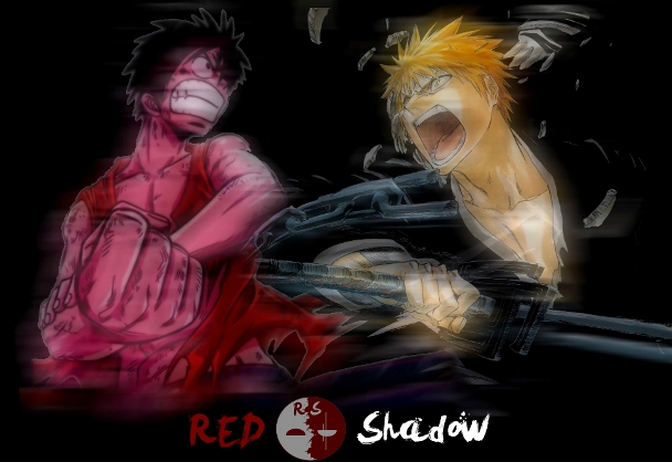 RedShadowStudio