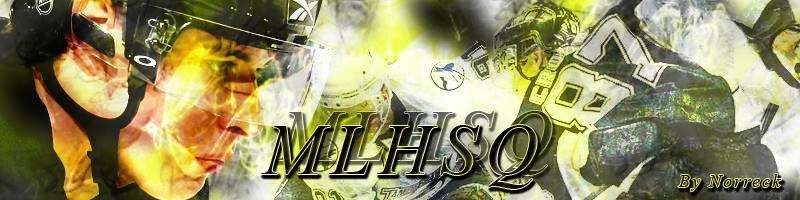 MLHSQ