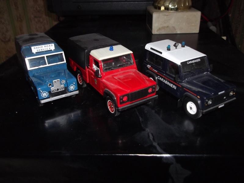vos miniatures Dscf3524
