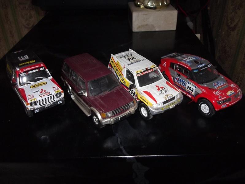 vos miniatures Dscf3525