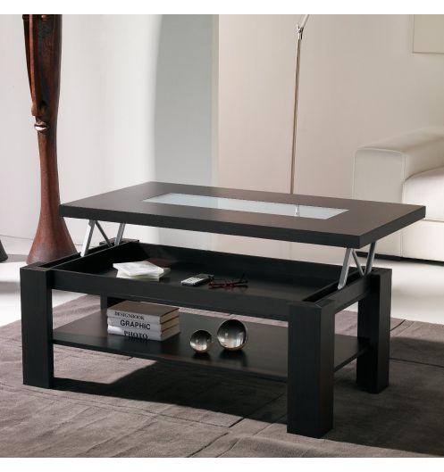 salon Table-10