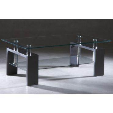 salon Table-11