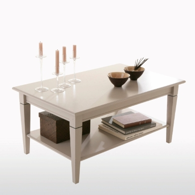 salon Table_10