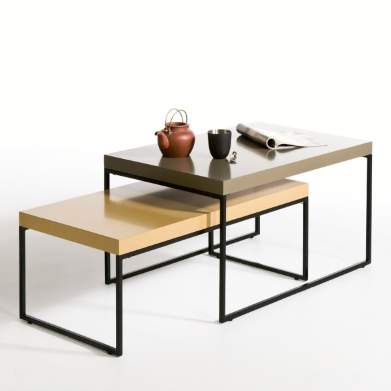 salon Table_11