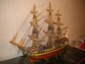 Ohé du navire je suis géad Dscn0012