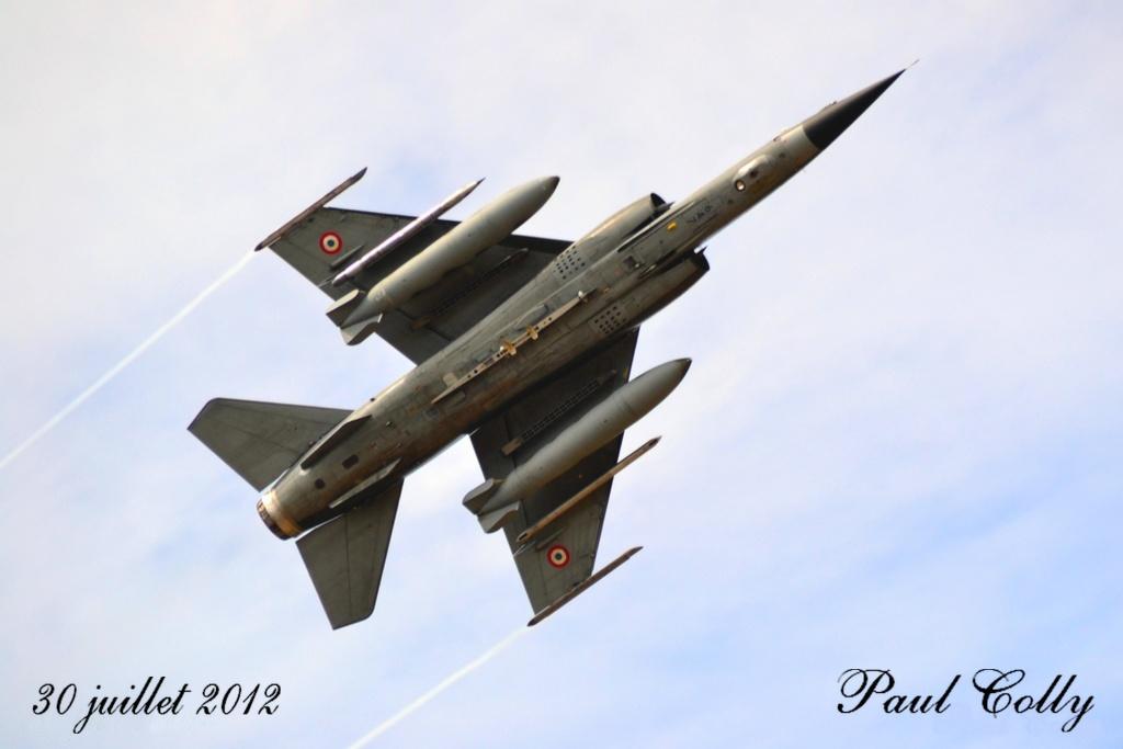 LFBH La Rochelle Mastif10