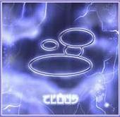 Скрытое селение Облака