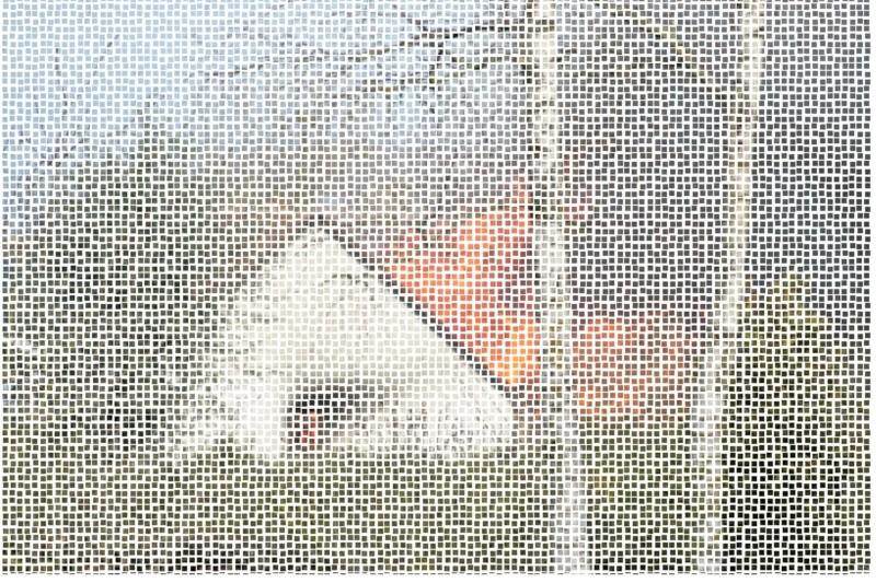 Le vitrail - Page 4 2012_010