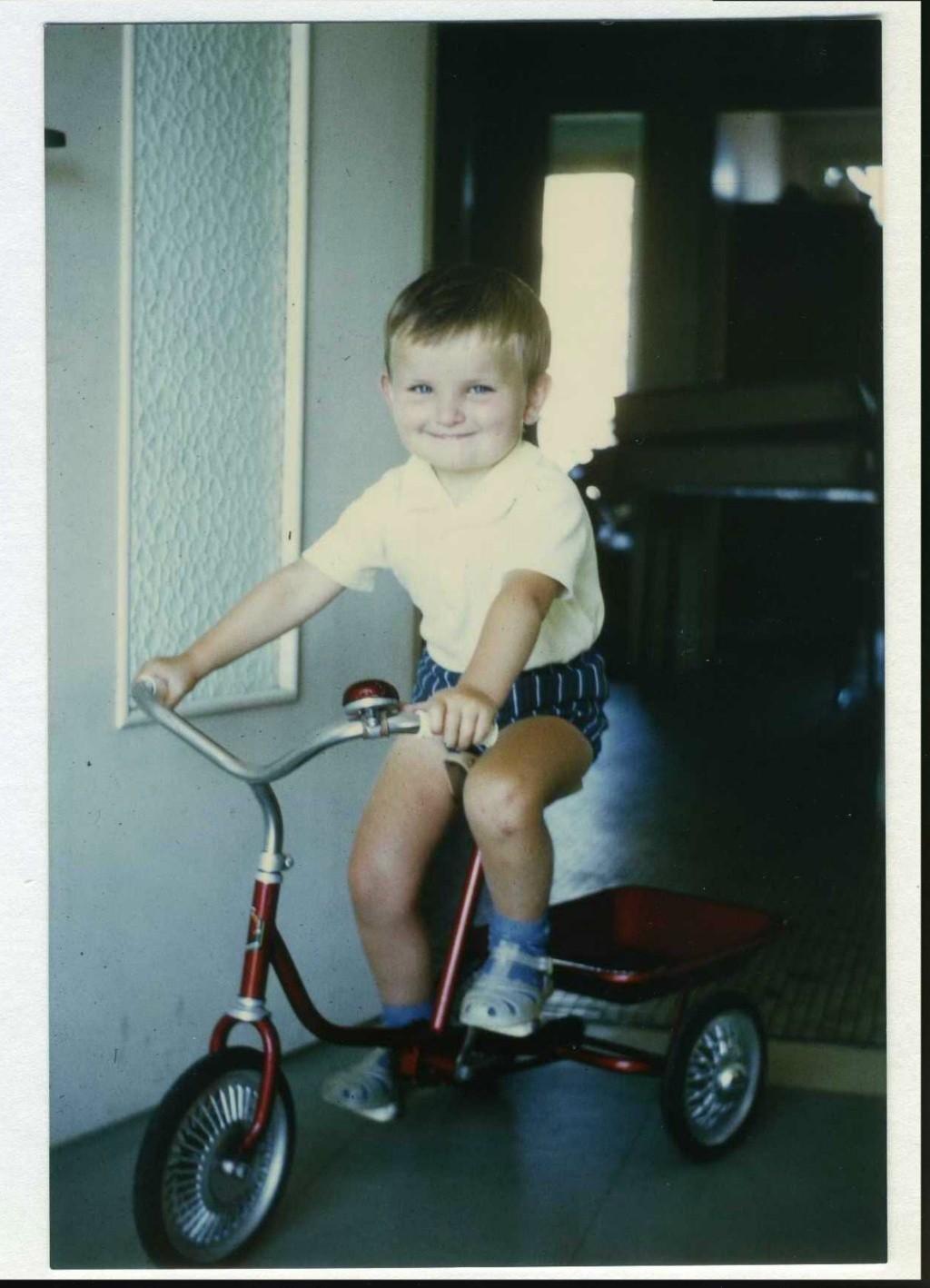 Quand vous étiez petits(es) Christ10