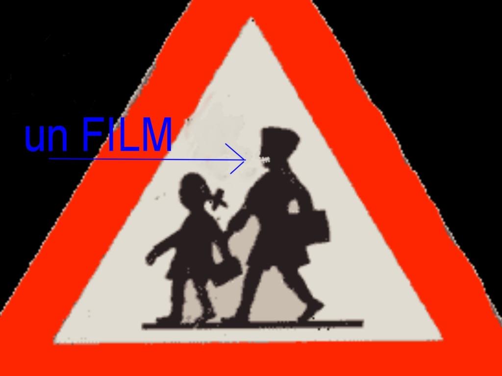Affiches ou pochettes, à vous de les créer !!!! - Page 6 Film11