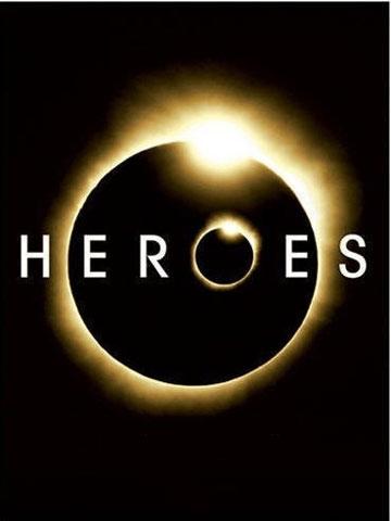 Heroes RPG