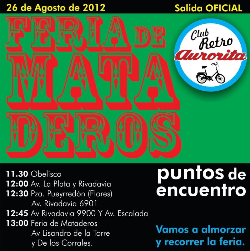 SALIDA CLUB RETRO AURORITA Clubre10