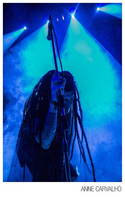 Lisboa - RCA Club (Portugal) February 06 - 2015 16472910