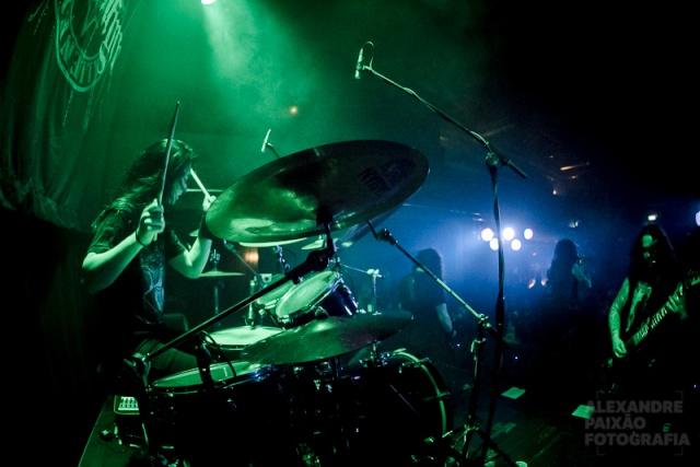 Lisboa - RCA Club (Portugal) February 06 - 2015 2015_012