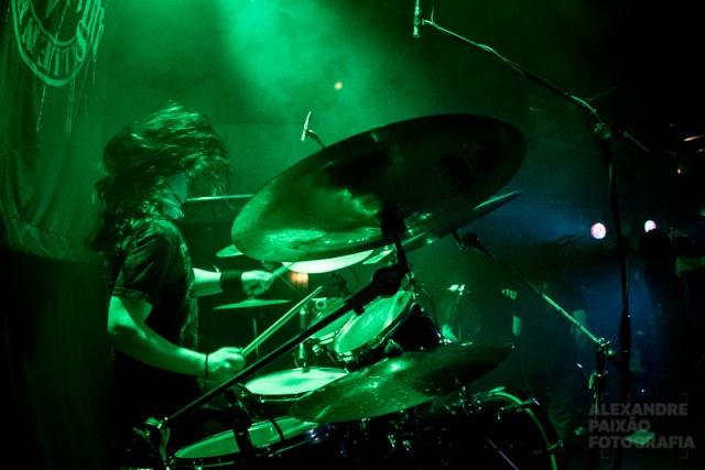 Lisboa - RCA Club (Portugal) February 06 - 2015 2015_019