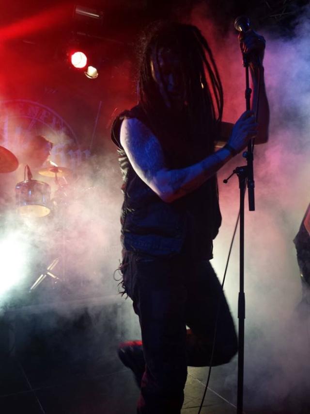 Blastfest - Bergen (Norway) February 21 - 2015 Blast_10