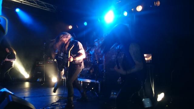 Blastfest - Bergen (Norway) February 21 - 2015 Dsc_0012