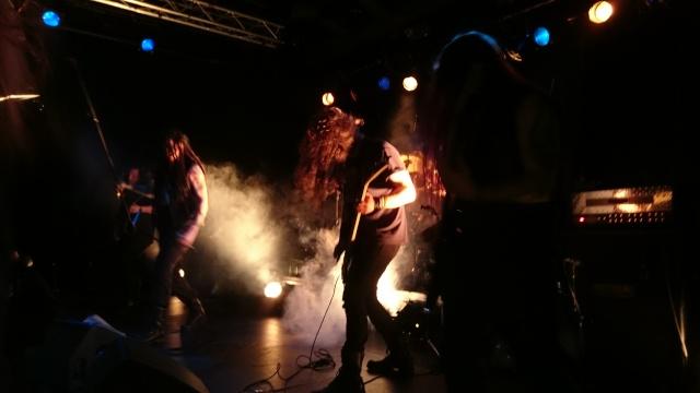 Blastfest - Bergen (Norway) February 21 - 2015 Dsc_0016