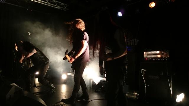 Blastfest - Bergen (Norway) February 21 - 2015 Dsc_0017