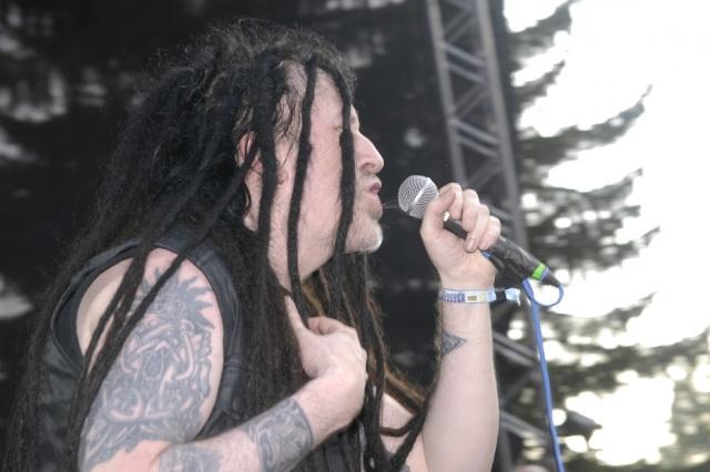 Obscene E.F - Trutnov (Czech Republic) July 19 - 2014 Greg27