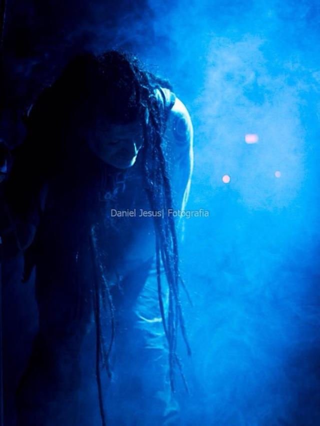 Lisboa - RCA Club (Portugal) February 06 - 2015 Greg_d12