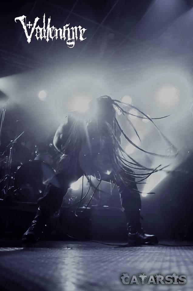 Malaga - Sala eventual music (Spain) January 30 - 2015 Mal_210