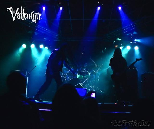 Malaga - Sala eventual music (Spain) January 30 - 2015 Mal_510