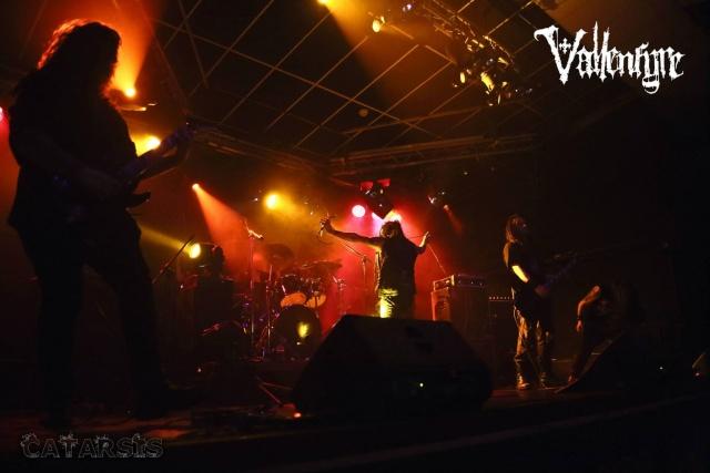 Malaga - Sala eventual music (Spain) January 30 - 2015 Mal_610
