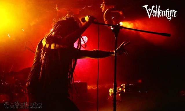 Malaga - Sala eventual music (Spain) January 30 - 2015 Mal_710