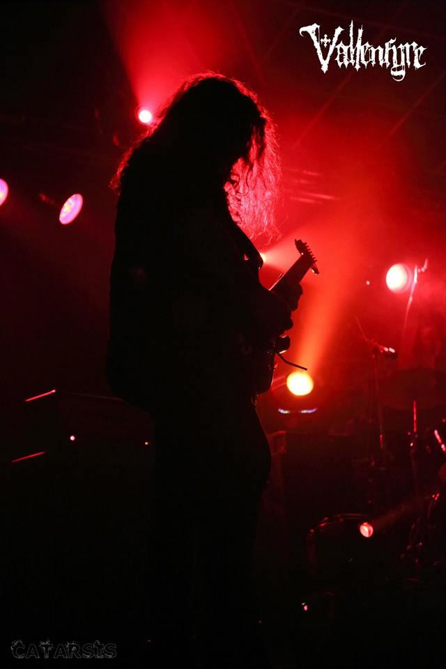Malaga - Sala eventual music (Spain) January 30 - 2015 Mal_810