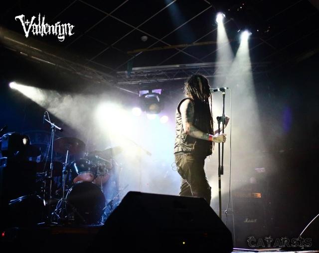 Malaga - Sala eventual music (Spain) January 30 - 2015 Mal_910