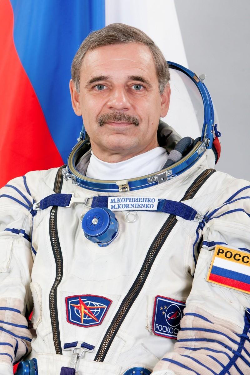 Lancement Soyouz-FG / Soyouz TMA-16M - 27 mars 2015 Soyuz-11