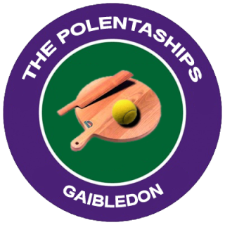 [05/07/2015] The POLENTASHIPS - 3rd Edition - Pagina 2 Polent10