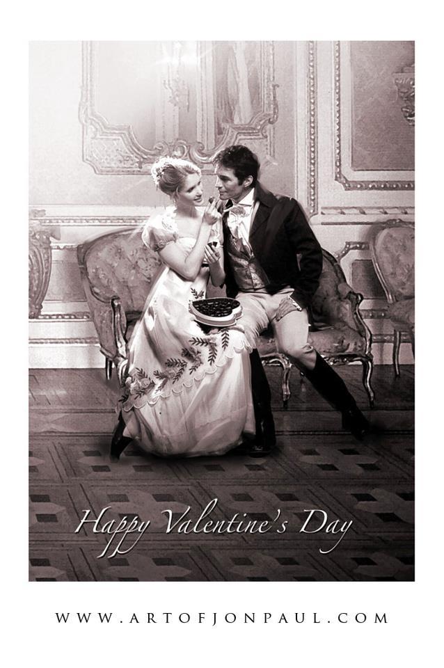 Concours Pack: spécial Saint Valentin ! - Page 8 23107110