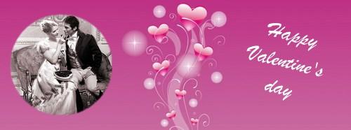 Concours Pack: spécial Saint Valentin ! - Page 4 Signat13