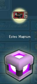 New lotto cube/challenge lotto cube - Page 2 Estesm10