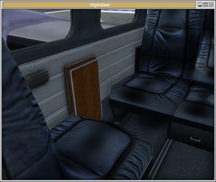 AEROSTAR 700 - Page 8 Captur15