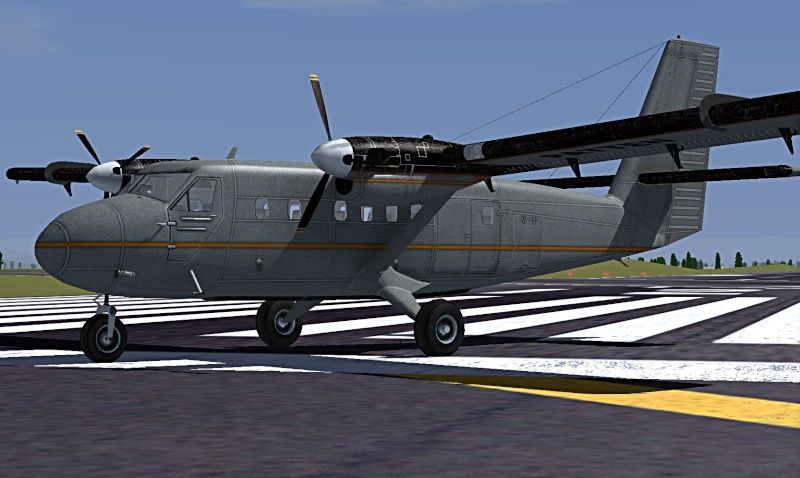 DHC 6 300 Twin Otter - Page 5 Captur20