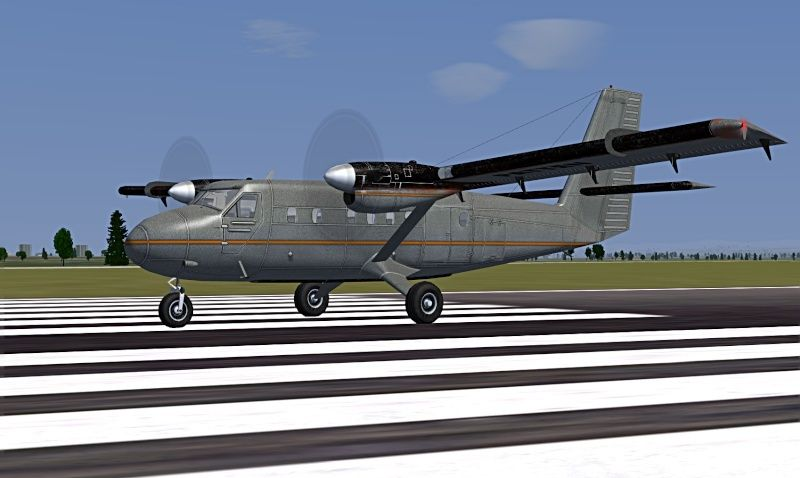 DHC 6 300 Twin Otter - Page 5 Captur21