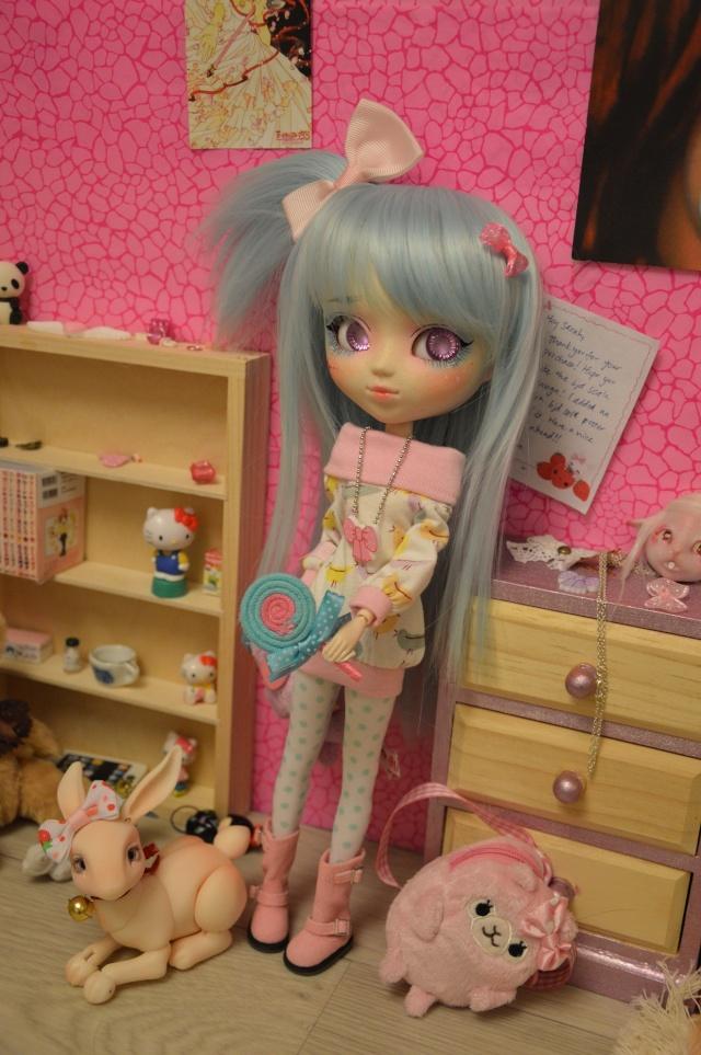 [Pullip Mio FC] Petite Kitty  Dsc_0217