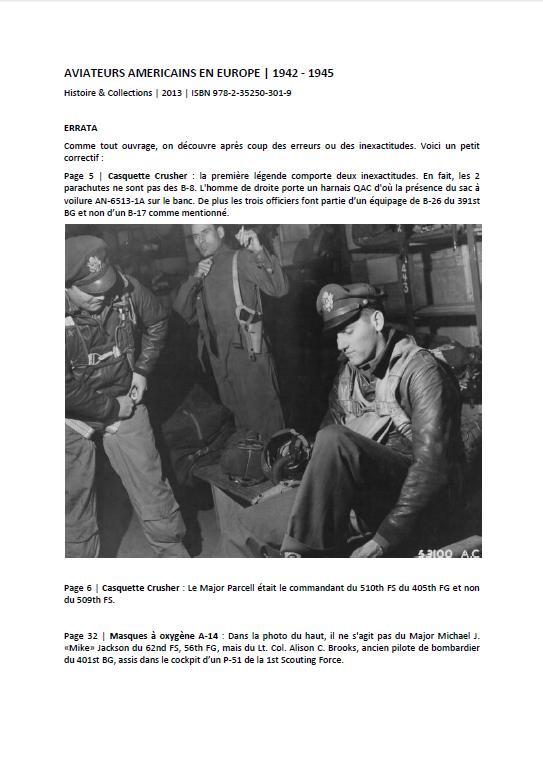 LE GRAND PROJET - Page 7 P110
