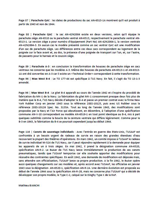 LE GRAND PROJET - Page 7 P210
