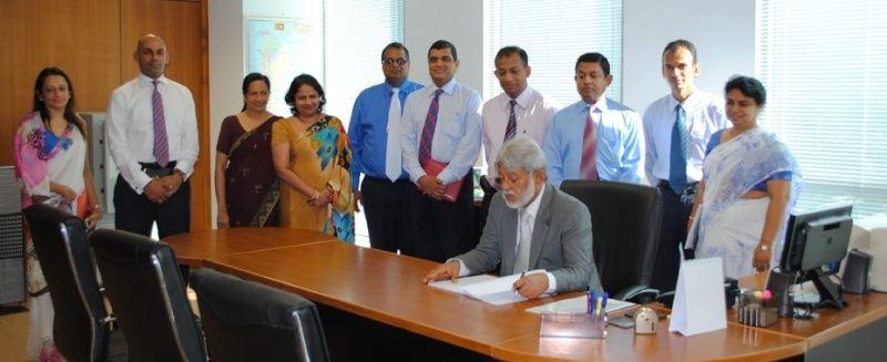 Online Petition - SEC Chairmanship New-ch10