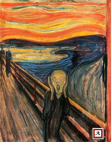 El grito, de Munch -dodecasílabos- The_sc10