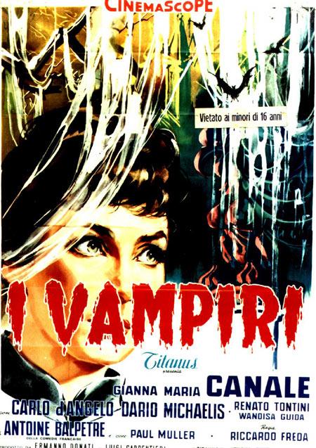 I Vampiri I-vamp10