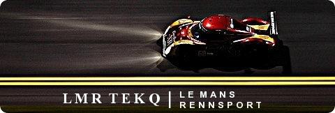 Le Mans Rennsport Application - Page 4 Lmr_te12
